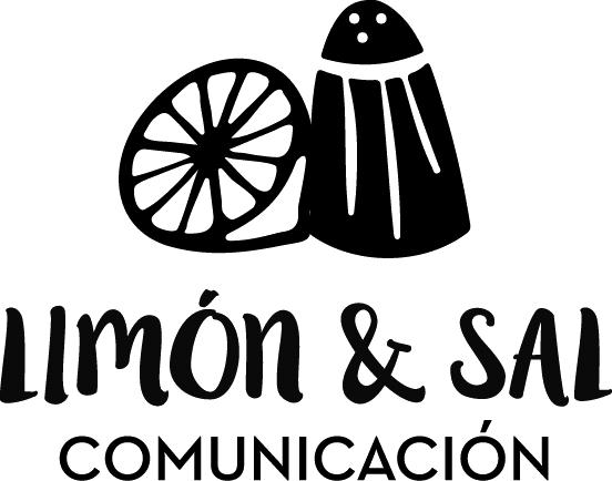 Limón y Sal Comunicación